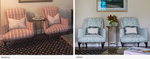 Rumson_Living-Room_Accent-Chairs