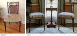 Rumson_Living-Room_Chair