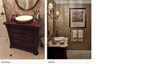 Rumson_POWDER-ROOM