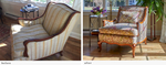Rumson_Sunroom_Bergere-Chair