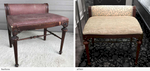 Rumson_Yellow-Room_MakeUp-Chair