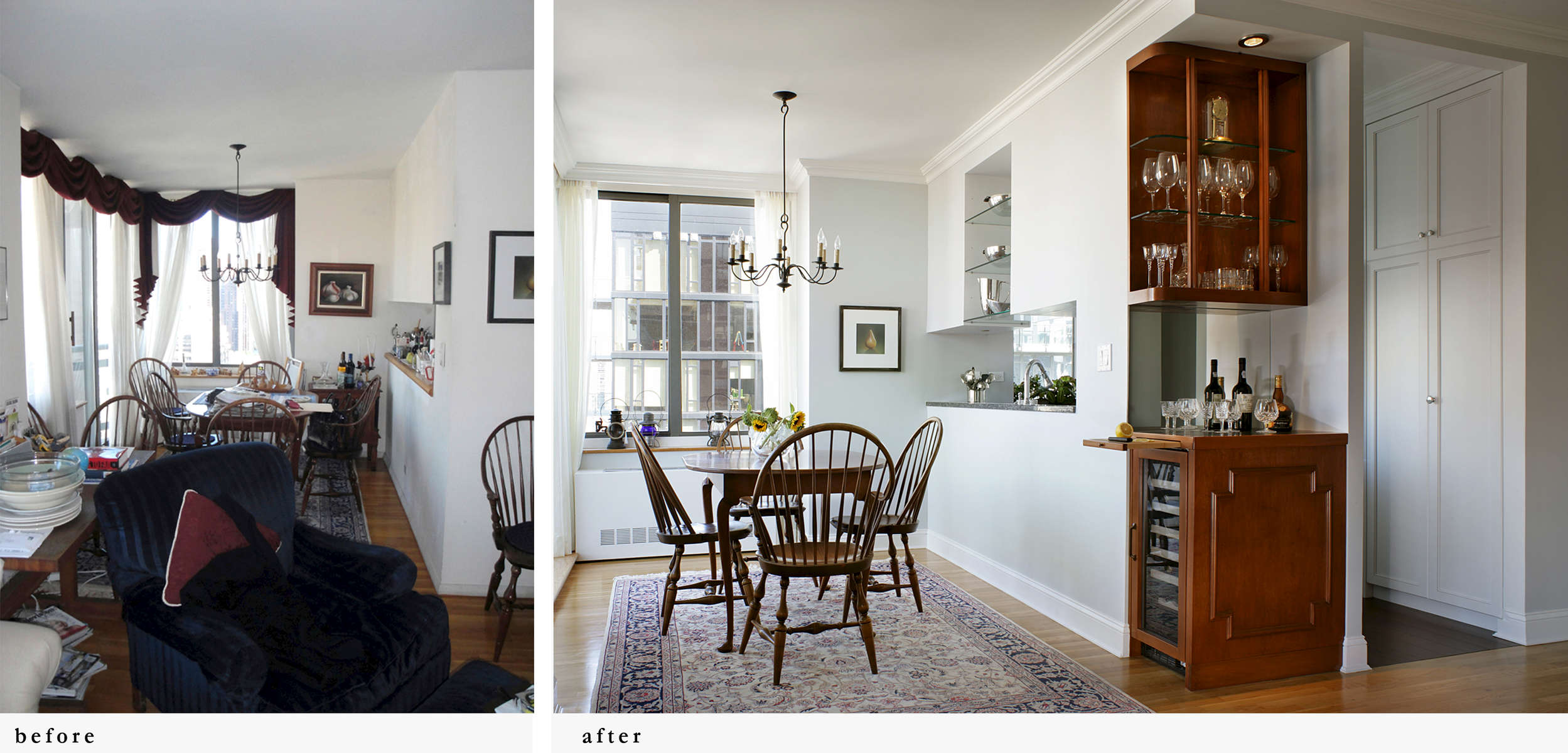 Transitional-Apt_Dining-Room
