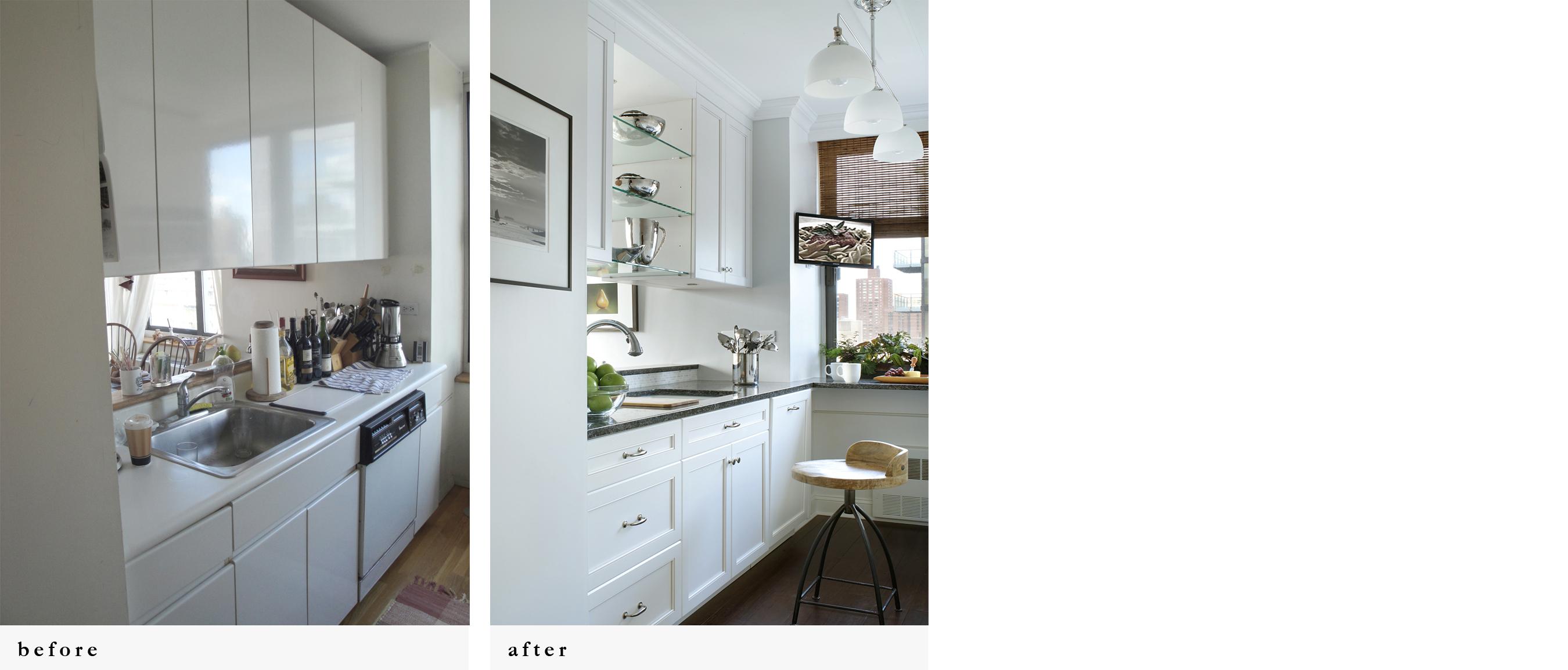 Transitional-Apt_Kitchen