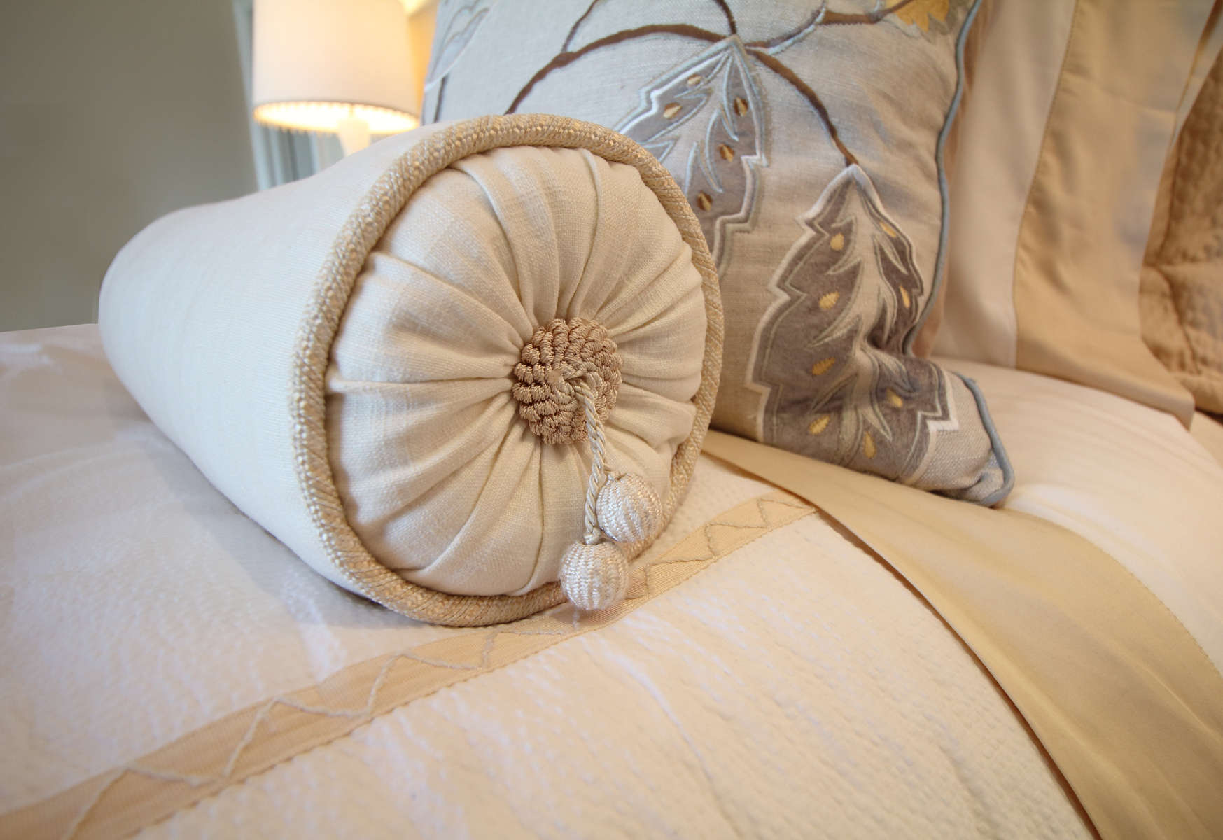 custom pillows in monmouth county new jersey