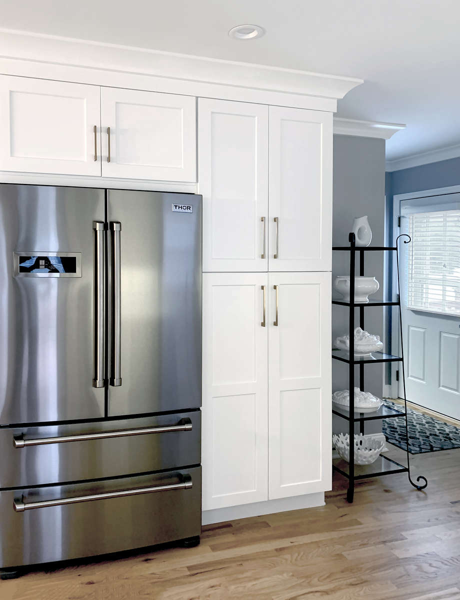 White-Shaker-Kitchen-2