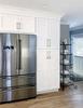 White-Shaker-Kitchen-2