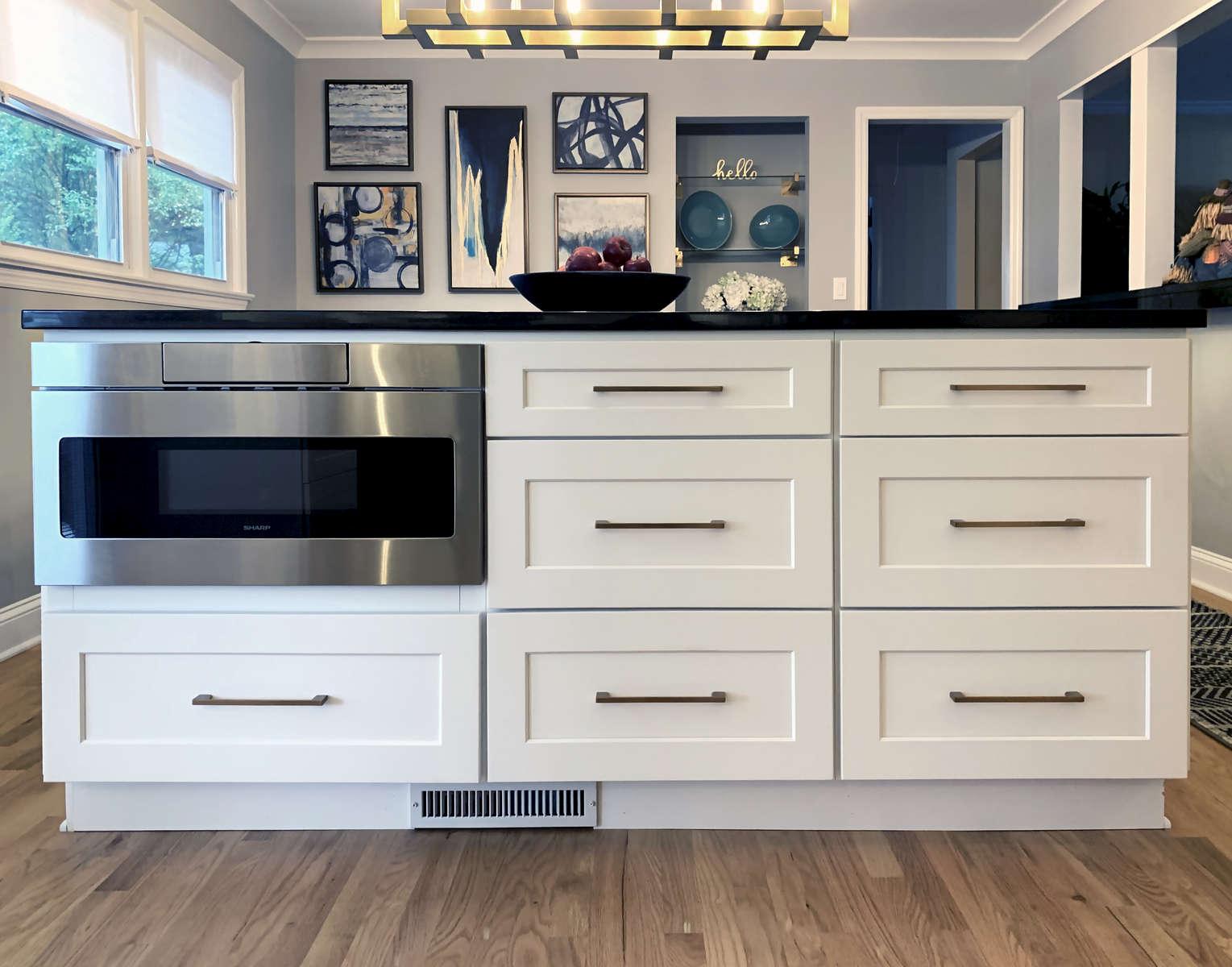 White-Shaker-Kitchen-6