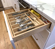 White-Shaker-Kitchen_Silverware-Organizer