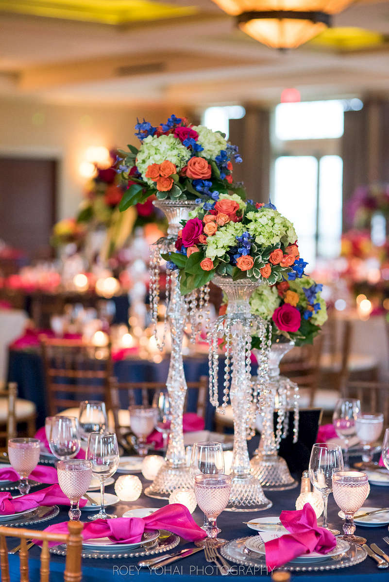 monmouth county wedding at navesink country club