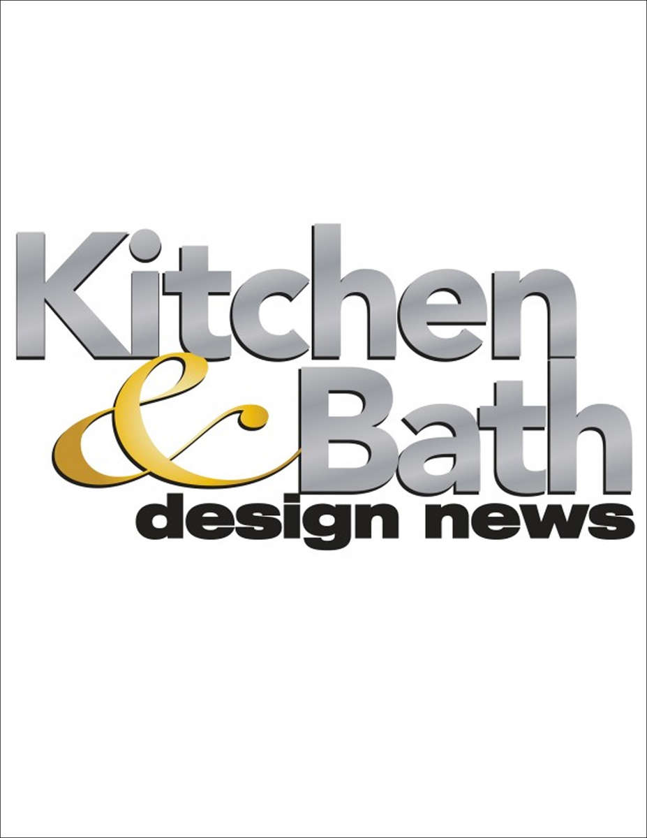 VIRGINIA TESI DESIGN: KITCHEN & BATH DESIGN NEWS
