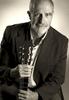 David-Pelham-Guitar-Maker