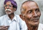 India-dost-2392