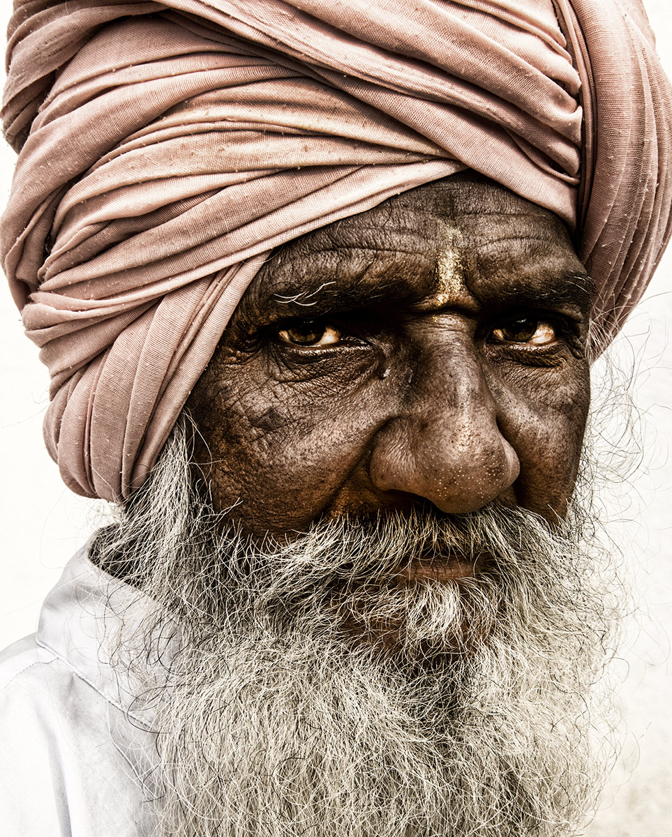 Indian-Man-3540