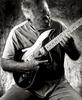 Jim-Elsberry-Guitars