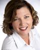 Julie-Byrnes2