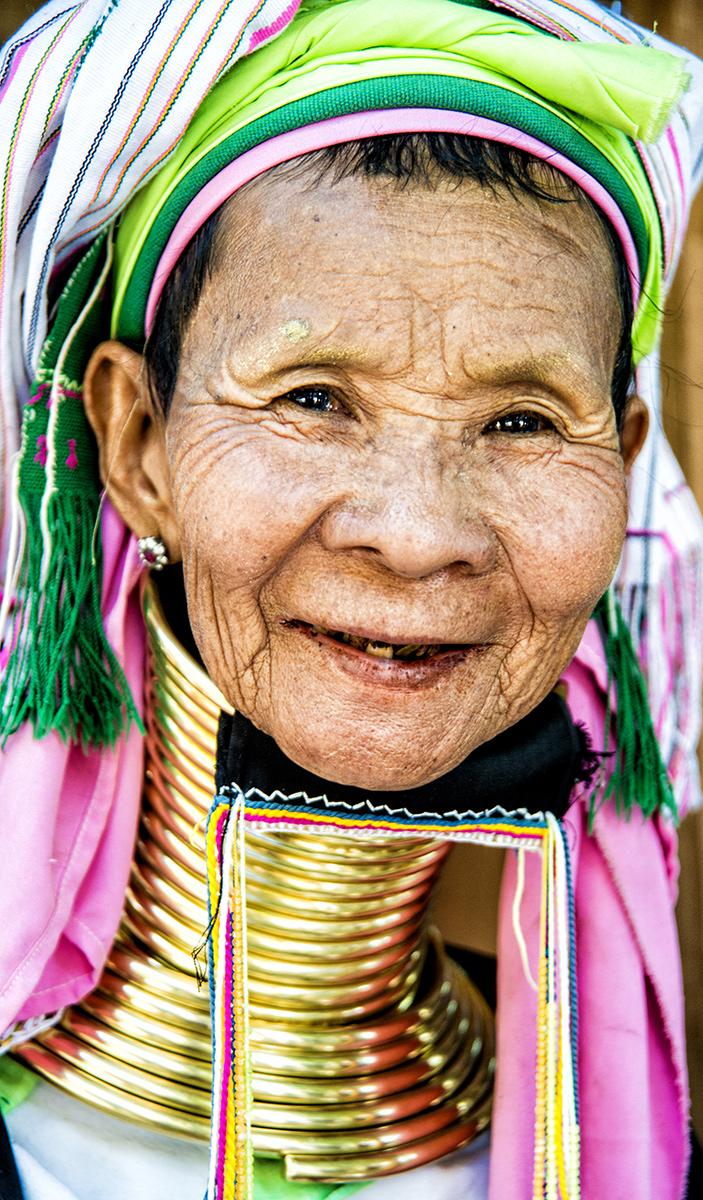 Kayan-Woman5576
