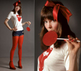 Lollypop-girl2