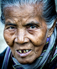 Old-Burmese-woman5379a