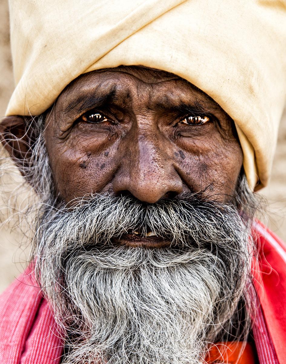 Portrait-indian-Man3979