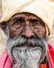Portrait-indian-Man3979