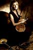 Tammy-mandolin-player