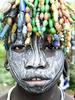 Tribes-woman-Ethiopia