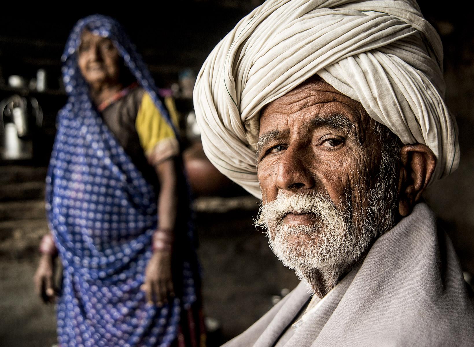 Village-couple-Gujarat-3410