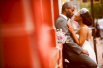 Bell-wedding0317