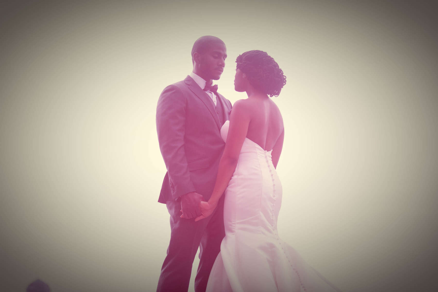 Bell-wedding0365