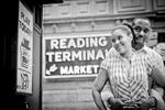 READING TERMINAL, PHILADELPHIA,PA