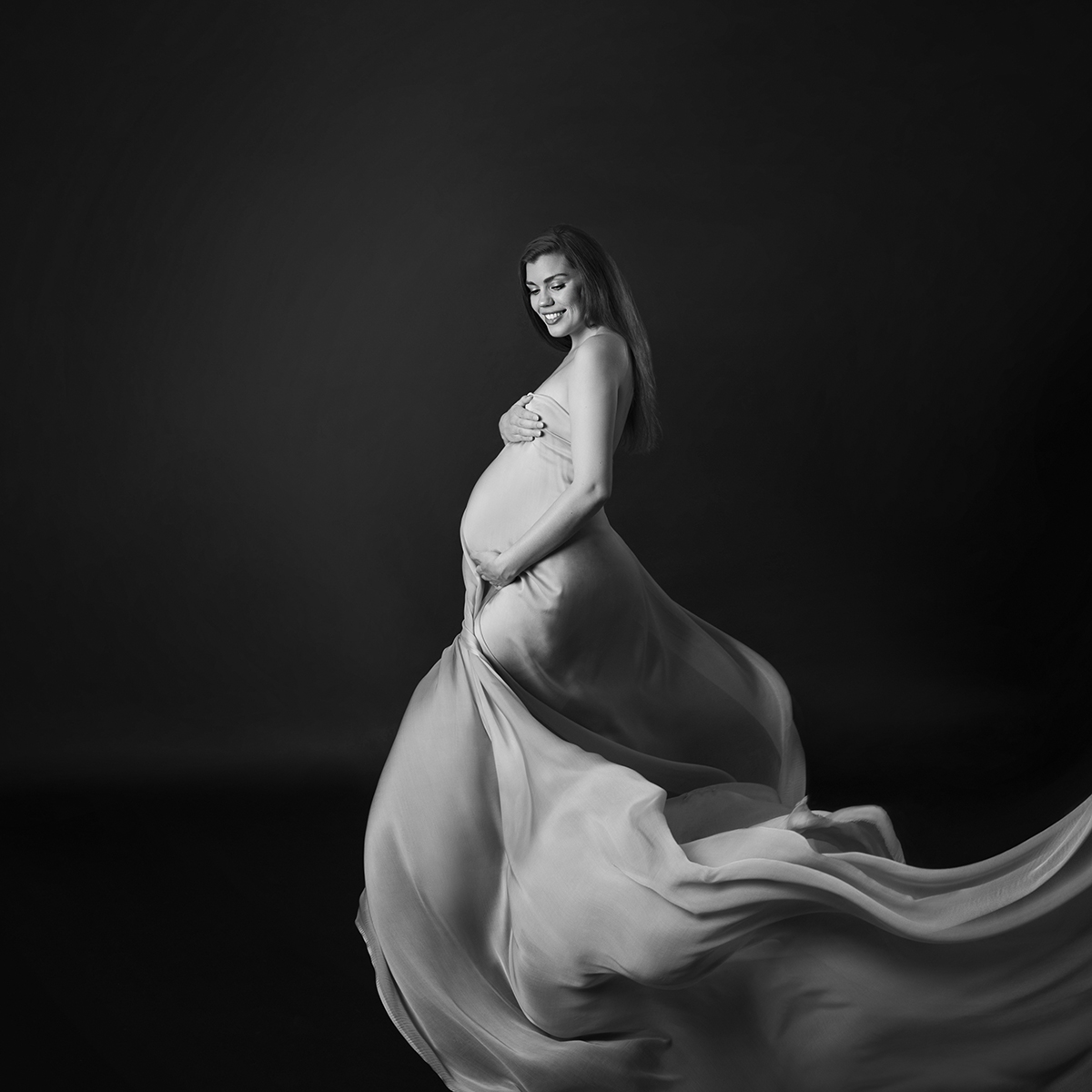 best-studio-pregnancy-photographer-West-London_1