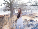 maternity-pregnancy-photographer-West-London-1