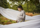 outdoor-maternity-photography-moving-video-Nemi-Miller-photographer