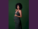 pregnancy-photography-moving-portraits-Nemi-Miller