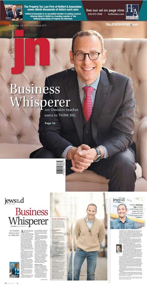 DWOSKIN-cover_WEB