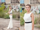 Elena_Eugene_Wedding_0213_WEB