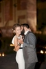 Elena_Eugene_Wedding_0268_WEB