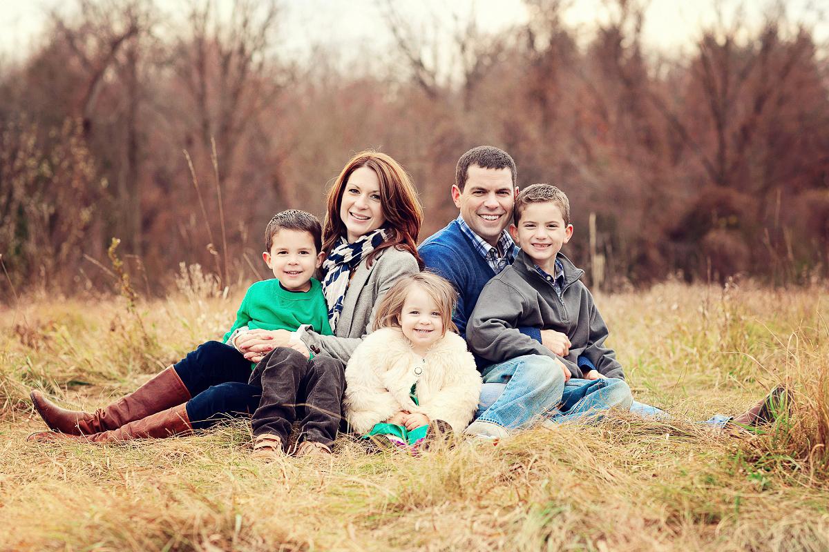 Families_Portraits_0123
