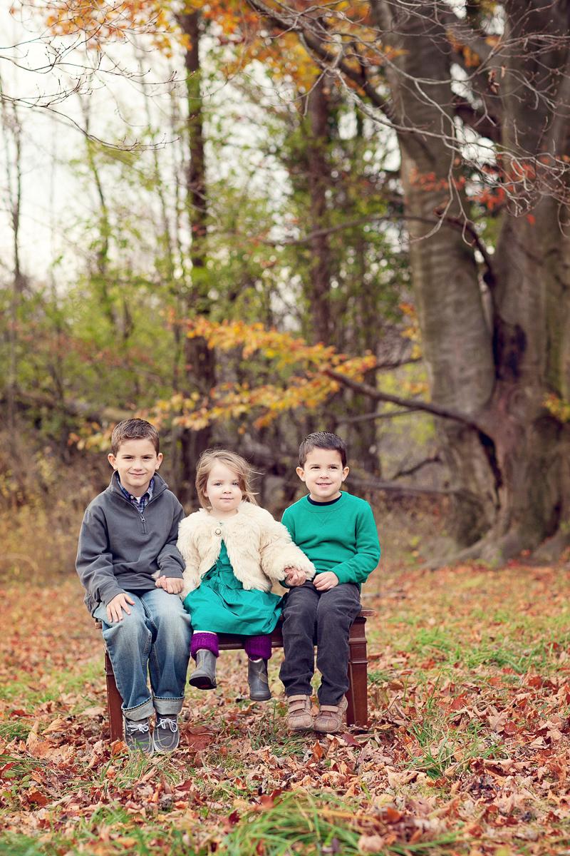 Families_Portraits_0127