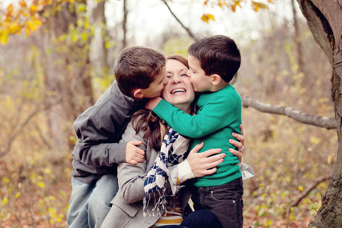 Families_Portraits_0132