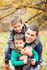 Families_Portraits_0133