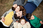 Families_Portraits_0134