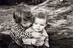 Families_Portraits_0135