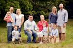 Families_Portraits_0143