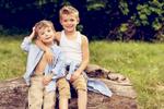 Families_Portraits_0145