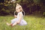 Families_Portraits_0152