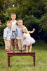Families_Portraits_0153