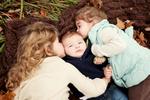 Families_Portraits_0154