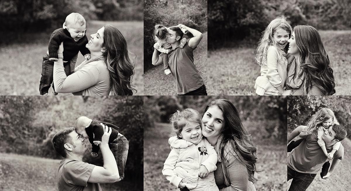Families_Portraits_0158