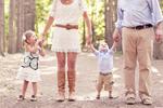 Families_Portraits_0161